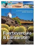 Fuerteventura , Lanzerote...