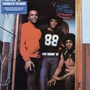 BITTERSWEET 1972 ALBUM,...