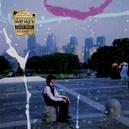 CHILDISH PRODIGY -LP+7'-...