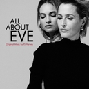 ALL ABOUT EVE -HQ- 180GR.