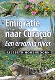 Emigratie naar Curaçao