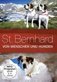 ST. BERNHARD - VON..