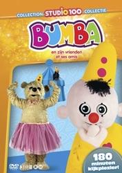 Bumba - Box Bumba En Zijn...