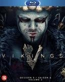 Vikings - Seizoen 5 deel 2,...