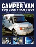 Build Your Own Dream Camper...