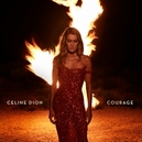 COURAGE -DELUXE-