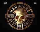 HARDCORE TOP 100 - BEST.....