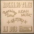 ROCKING TIME IN DUB