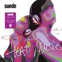 HEAD MUSIC -ANNIVERS- 20TH...