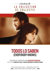 Everybody Knows (Todos Lo...