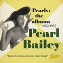 PEARLS: THE ALBUMS.. .....