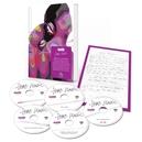 HEAD MUSIC -ANNIVERS- 4 CD...