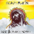 HEAVY RAIN -COLOURED-...