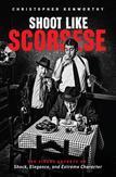 Shoot Like Scorsese