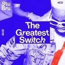 GREATEST SWITCH 2019