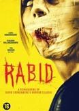 Rabid, (DVD)