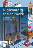 Digivaardig sociaal werk