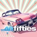 TOP 40 - FIFTIES -DIGI-