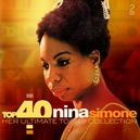 TOP 40 - NINA SIMONE