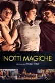 Notti magiche, (DVD)