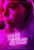 Teen spirit, (Blu-Ray)