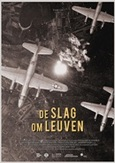 De slag om Leuven, (DVD)