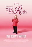 Ask Dr. Ruth, (DVD)