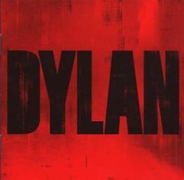 DYLAN Audio CD, BOB DYLAN, CD