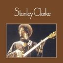 STANLEY CLARKE FUSION...