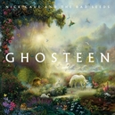 GHOSTEEN -DOWNLOAD-
