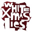 WHITE XMAS LIES-DIGISLEE-