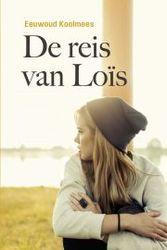De reis van Loïs