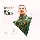 BALANCE PRESENTS THE.. .....