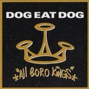 ALL BORO KINGS -ANNIVERS-...