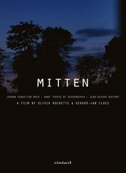 Mitten, (DVD)