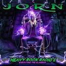 HEAVY ROCK RADIO II -.. .....