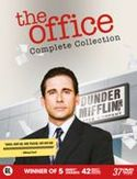 The office - Complete...