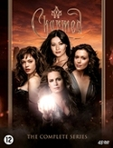 Charmed - Complete...