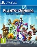 Plants vs Zombies - Battle...