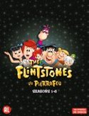 The Flintstones - Complete...