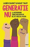 Generatie Nu