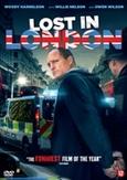 Lost in London, (DVD)