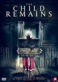 The child remains, (DVD)