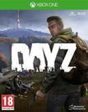 DayZ, (X-Box One)