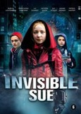Invisible Sue , (DVD)