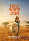 Mia en de witte leeuw , (DVD)