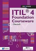 ITIL® 4 Foundation...