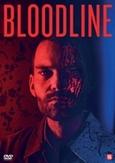 Bloodline, (DVD)