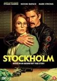 Stockholm, (DVD)