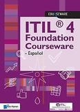 ITIL 4 Foundation...